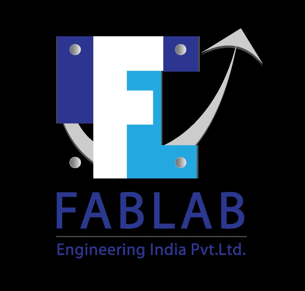 Fablab Engineering India Pvt Ltd